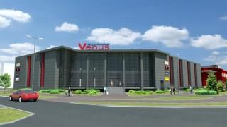 Świdnik: Powiększyła się Galeria Venus