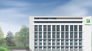 InterContinental Hotels Group zaznacza swoją obecność w Polsce