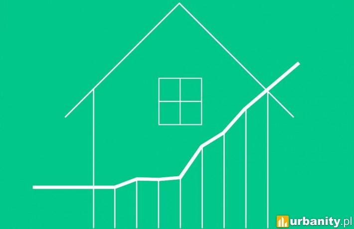 Boom na rynku mieszkaniowym?