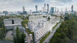 NU! Warszawa Wola