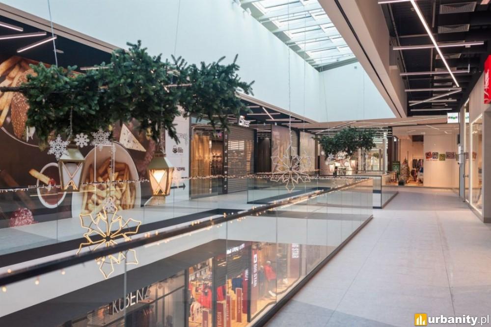Otwarta Dekada Nysa z ofertą 50 sklepów