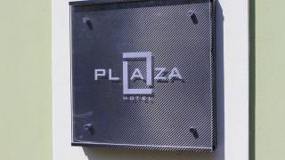 Plaza Hotel & Restaurant