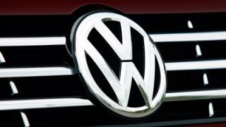 Volkswagen podpisuje kontrakt z firmą Imtech we Wrześni