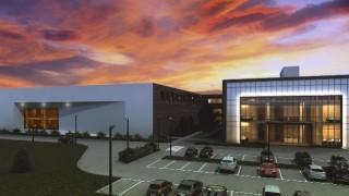 Karmar wybuduje Nowe Centrum Produkcyjno-Logistyczne