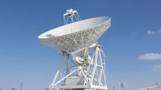 Radioteleskop w Borach Tucholskich za 120 mln