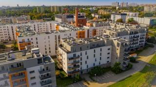 Wilczak 20 w Poznaniu