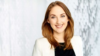 Zuzanna Kowalczyk, Dyrektor, Dział Reprezentacji Najemcy, JLL.