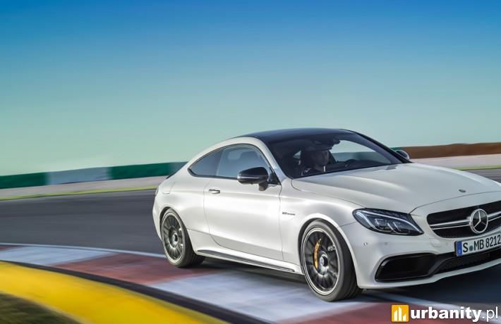 W Jaworze powstanie fabryka produkująca silniki do Mercedesa