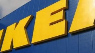 Otwarcie sklepu Ikea w Szczecinie w 2021 roku