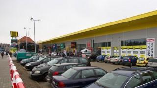 Stop.Shop w Żarach już dostępny dla klientów