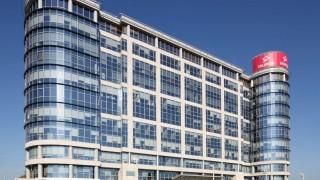 Maltański fundusz kupuje Katowice Business Point