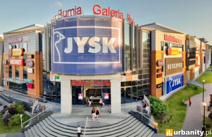 Galeria Rumia