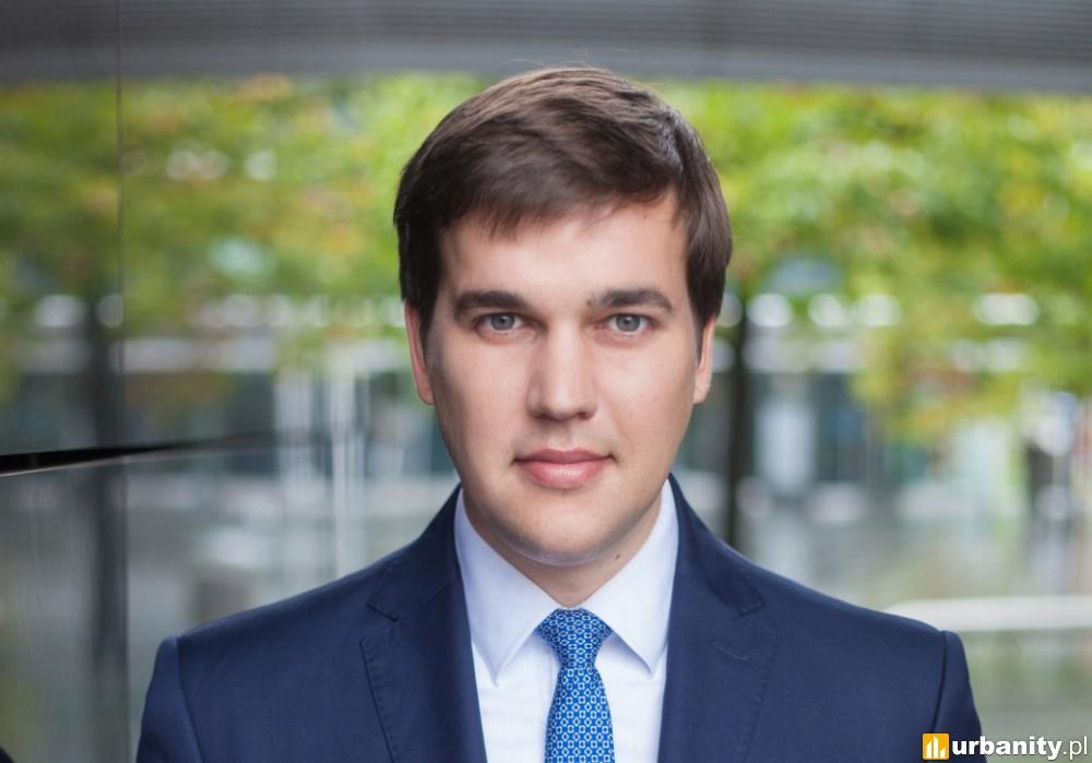 Podsumowanie regionalnych rynków biurowych po I kw. 2019 r.