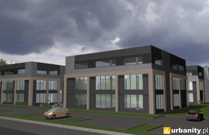 Eureka Technology Park