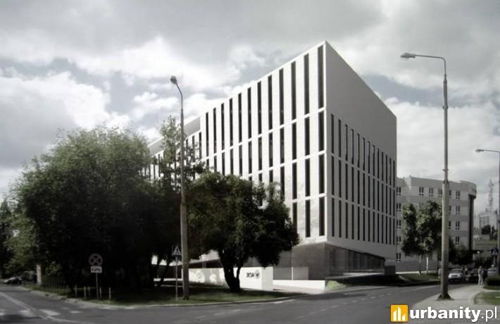 Zintegrowane Interdyscyplinarne Centrum Symulacji Medycznej