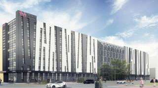 Nowe firmy z biurami w Vision Offices we Wrocławiu