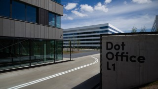Dot Office L1