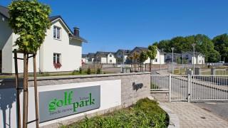 Ostatnia szansa kupna domu na osiedlu Golf Park