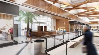 Galeria Jurajska chwali się inwestycjami i zapowiada nowe