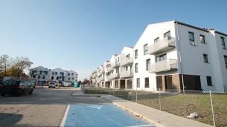 Ostatnia szansa na mieszkanie na osiedlu Nowa Murowana
