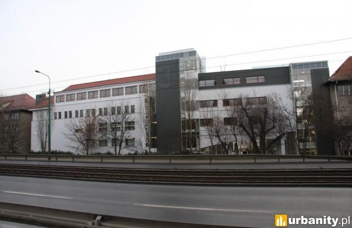 Biblioteka Wydziału Teologicznego Uniwersytetu Adama Mickiewicza