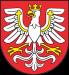 małopolskie - herb