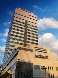 zdjęcie Pekao Tower