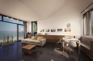 zdjęcie Apartamenty Boulevard