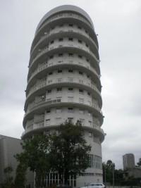 zdjęcie Chartowo Tower