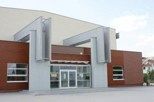 zdjęcie Szkoła Podstawowa nr 1