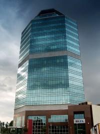 zdjęcie Eurocentrum Alfa