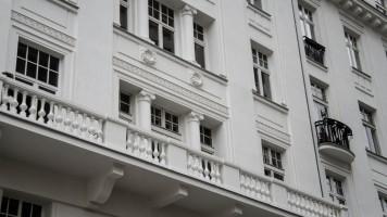 zdjęcie Rezydencja Ordynacka