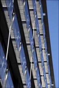 zdjęcie Centrum Finansowe Allianz