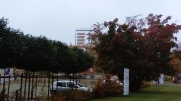 zdjęcie Osiedle Red Park I i II