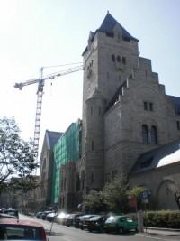 zdjęcie Centrum Kultury Zamek