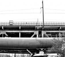 zdjęcie Most Gdański