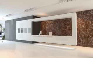 zdjęcie Apartamenty przy Operze