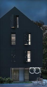 zdjęcie Olimpijskie Apartamenty
