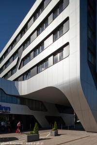 zdjęcie Hotel SOF