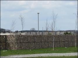 zdjęcie Cmentarz Zachodni