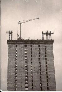 zdjęcie archiwalne Poltegoru