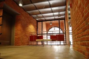 zdjęcie Synergia budynek A