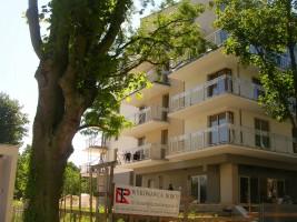 zdjęcie Pensjonat Orzeszkowej