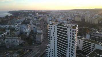 zdjęcie Portova