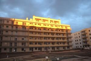 zdjęcie Apartamenty Etiuda