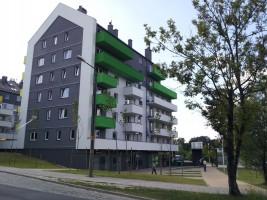 zdjęcie Zielone Stabłowice