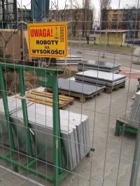 zdjęcie Żyleta