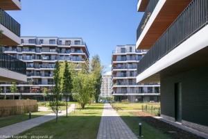 zdjęcie Atal Marina Apartamenty