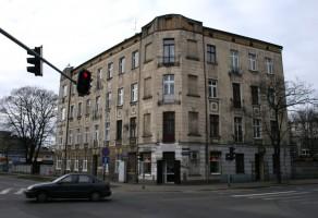 zdjęcie Więckowskiego 73