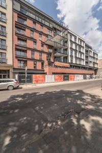 zdjęcie Nowa Dzielnica